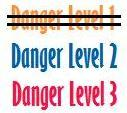iaq-danger-level-23