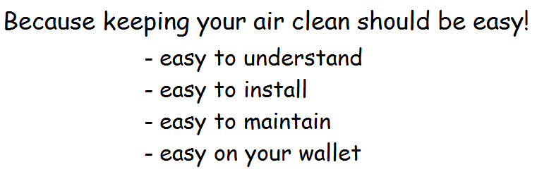 air-cleaning-is-easy