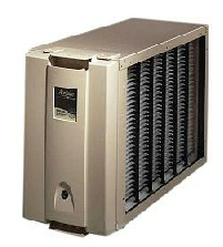aprilaire-5000-air-cleaner
