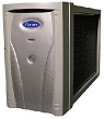 carrier-electronic-air-cleaner-thumb