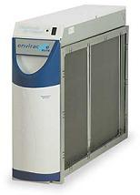 honeywell-electronic-air-cleaner