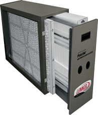 lennox-electronic-air-cleaner