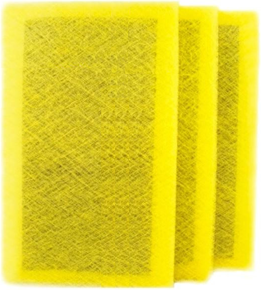 micropower-guard-filter-pad