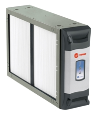 trane-clean-effects-air-purifier