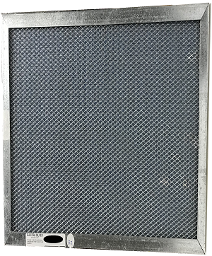 washable-electrostatic-air-filter-silverm