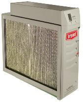 bryant-electronic-air-cleaner