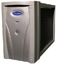 carrier-electronic-air-cleaner