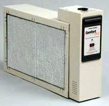 white-rodgers-electronic-air-cleaner